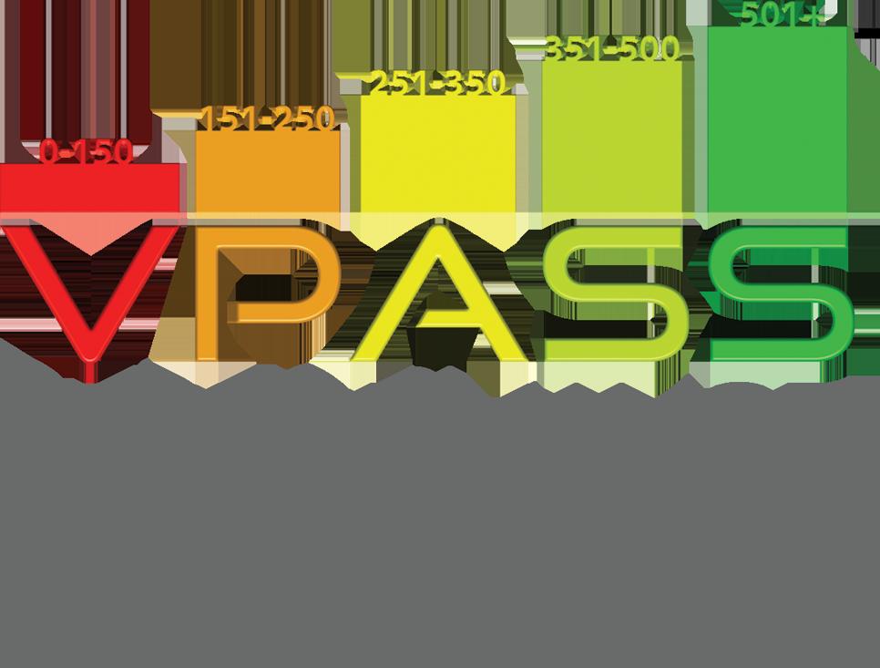 VPASS Performance Scoring
