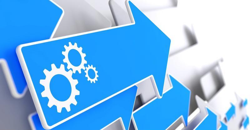 Automated Restoration Workflow