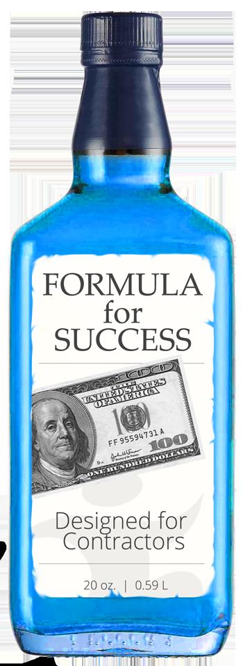 restoration-management-Formula-for-Success