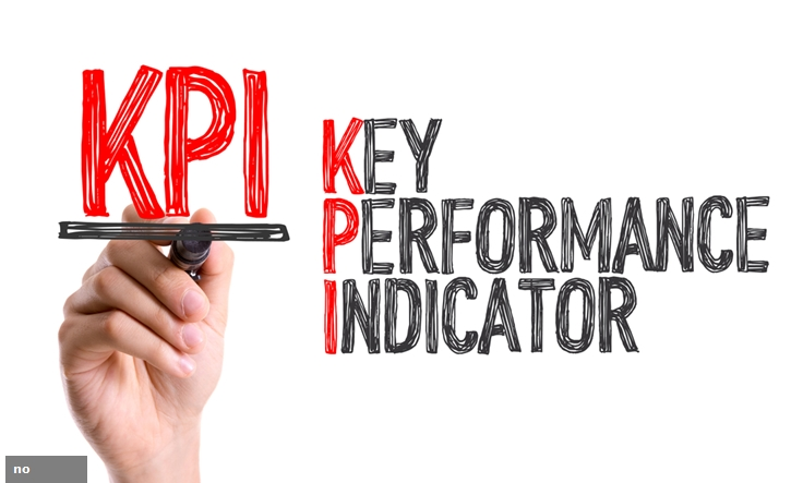 Tracking and measuring KPIs is important for maintaining compliance for restoration companies.