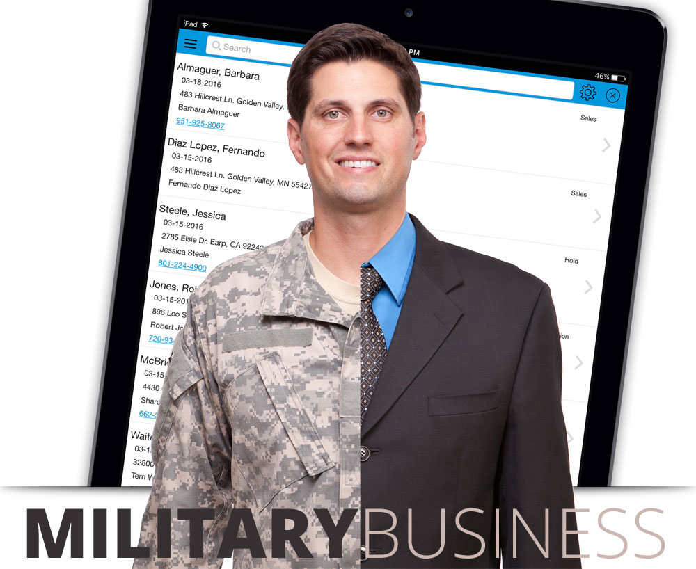 restoration-management-software-soldier-business