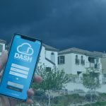 "DASH Restoration Software: Trust the ""Cloud"" when The Storm Rolls In"