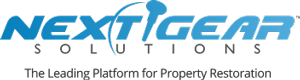 Next Gear Solutions - The Leading Platform for Property Restoration