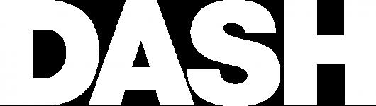 DASH - Restoration Business Management