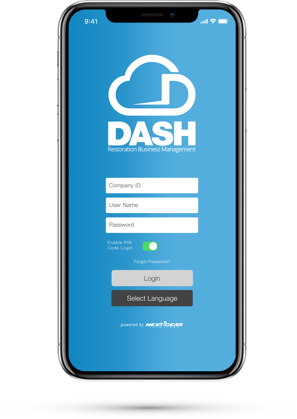 dash_floatphone