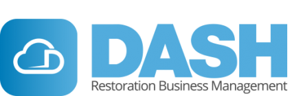 DASH - Restoration Business & Job Management Software