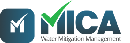 MICA - Mitigation Management Software - Next Gear Solutions