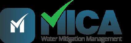mica-water-mitigation-management