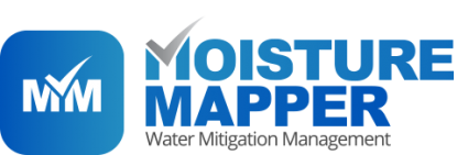 moisture-mapper-water-mitigation-management