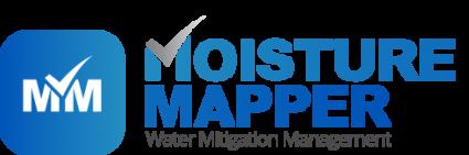 moisture-mapper-water-mitigation-management