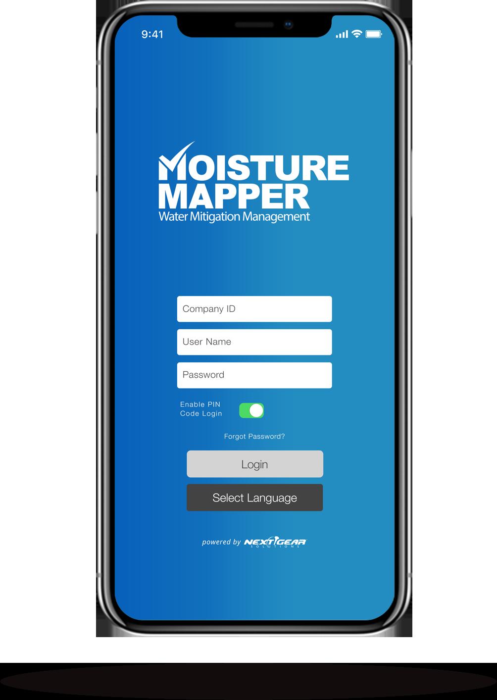 moisturemapper_floatphone