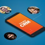 The CRM Buyer's Guide for Restoration Companies