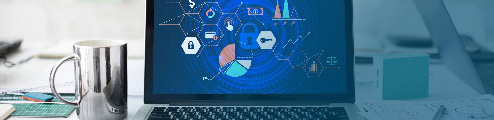 Data Integrity in Restoration Company