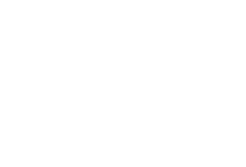 Enter for your chance to win a trip for two to the 2020 college football national championship