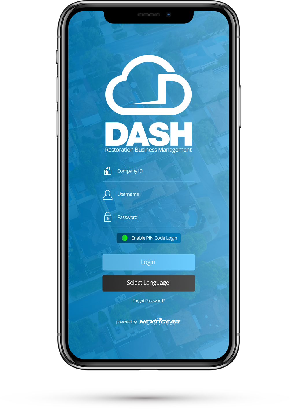 dash-next-gear-mobile