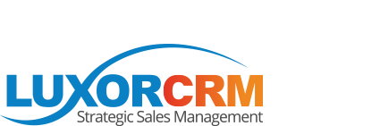 LuxorCRM-Strategic-Sales-Management