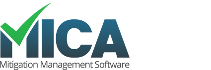 mica-water-mitigation-management-software