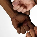 Living up to our ideals: working toward a more equitable company