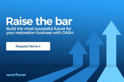 next-gear-solutions-raise-the-bar