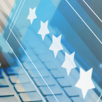 Mastering 5-star Reviews for Your Restoration Company