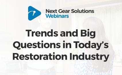 Trends and Big Questions Webinar Thumbnail