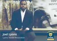 Solution Story-Lyons-Thumbnail