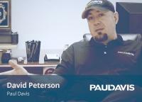 Solution Story-Paul-Davis-Thumbnail