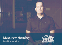Solution Story-Total-Restoration-Thumbnail